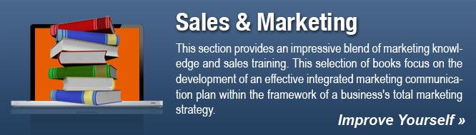 Sales & Marketing