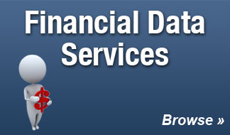 financial_data_services