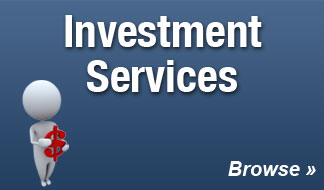 investment_services