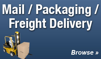 mail_packaging_freight