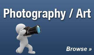photography_art