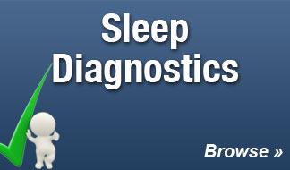 Sleep Diagnostics