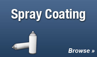 Spray Coating