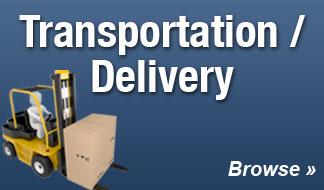 transportation_delivery