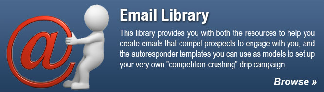 Email Library