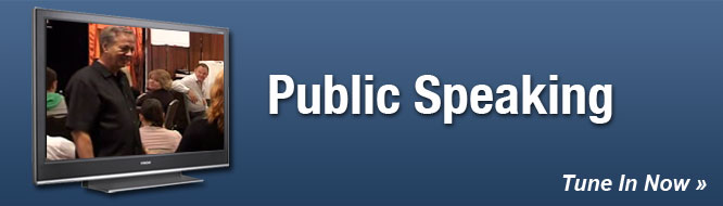 fundamentals of public speaking internet course Here is the best resource for homework help with comm 101 : public speaking at ivy tech community college of indiana find comm101 study guides, notes, and.