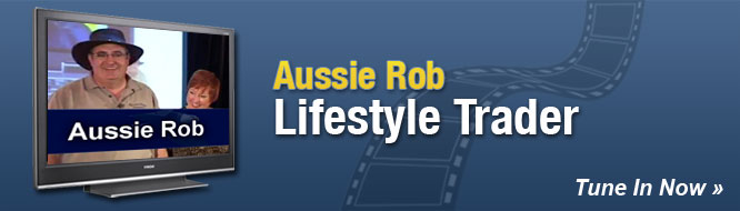 Lifestyle Trader