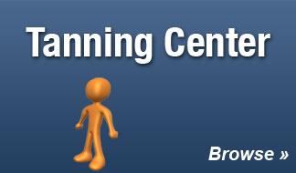 Tanning Center