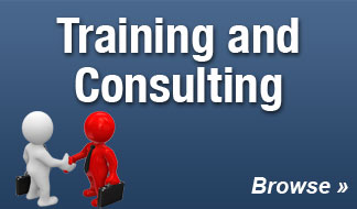 Training and Consulting