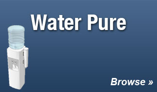 Water Pure