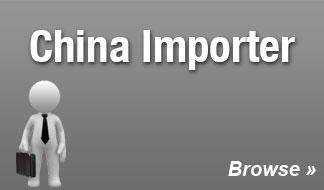 China Importer