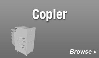 Copier