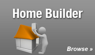 Home Builder
