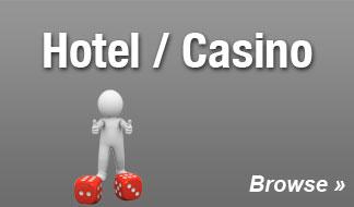 hotel_casino