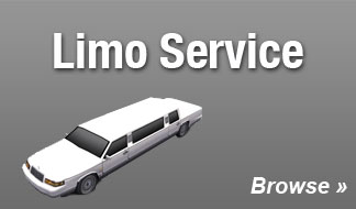 limo_service