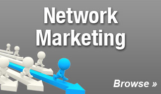 network_marketing
