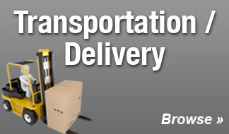 transportation_delivery