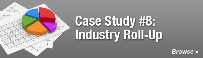 Case Study 08