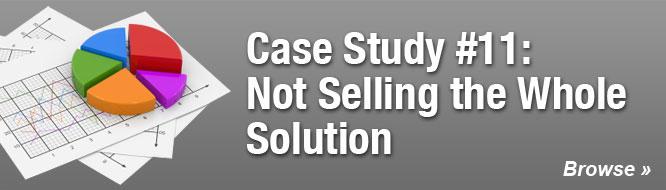 Case Study 11