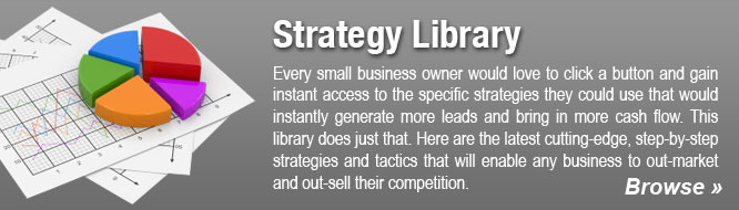 Strategy Library