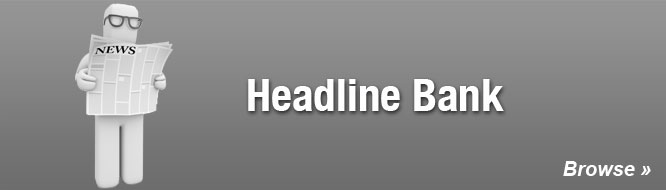 Headline Bank