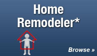 Home Remodeler