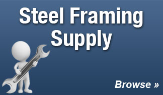 Steel Framing Supply