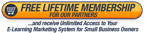 Free Lifetime Membership For Our Partners