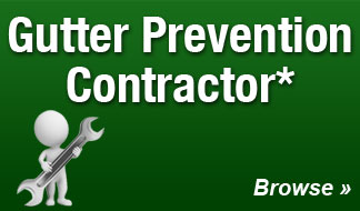 Gutter Protection Contractor