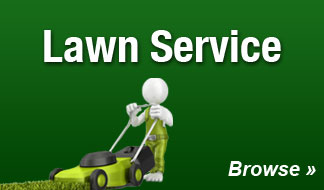 lawn_service