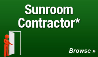 Sunroom Contractor