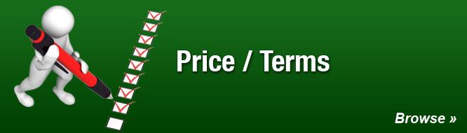Price / Terms