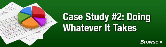 Case Study #02