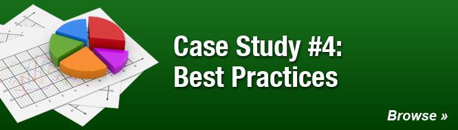 Case Study #04