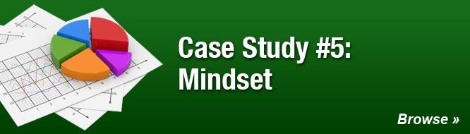 Case Study #05