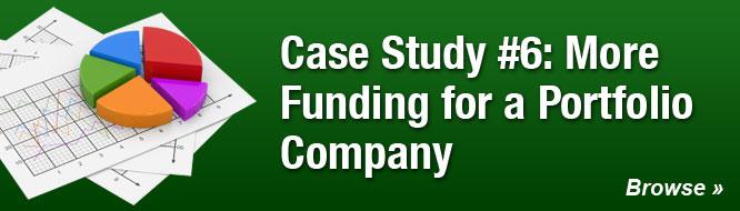 Case Study #06