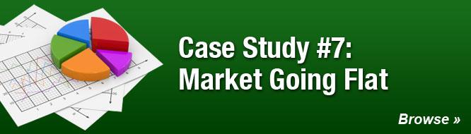 Case Study #07