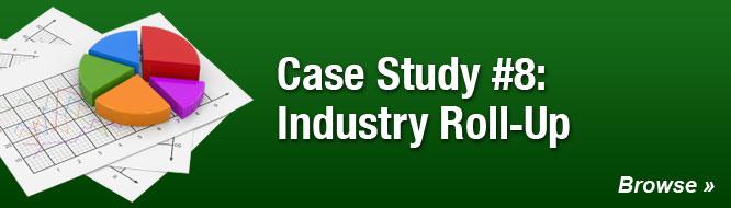 Case Study #08