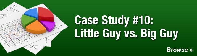 Case Study #10