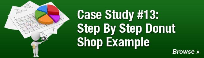 Case Study #13