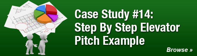 Case Study #14