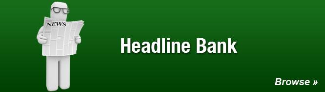 Headline Bank